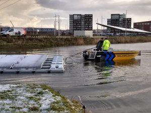 zonnepanelen-opwater-reitdiep